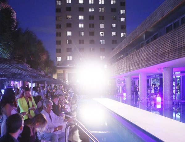 Miami-Swim-Week-Peroni-Emerging-Designers-show-2014-SLS-Hotel-runway