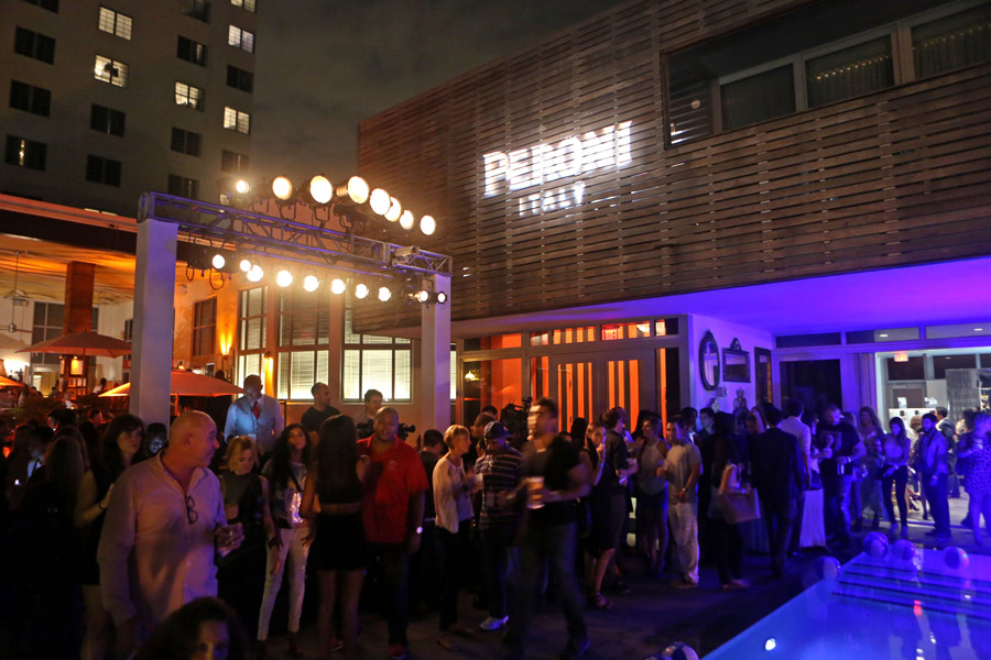 Miami-Swim-Week-Peroni-Emerging-Designers-show-2014-SLS-Hotel