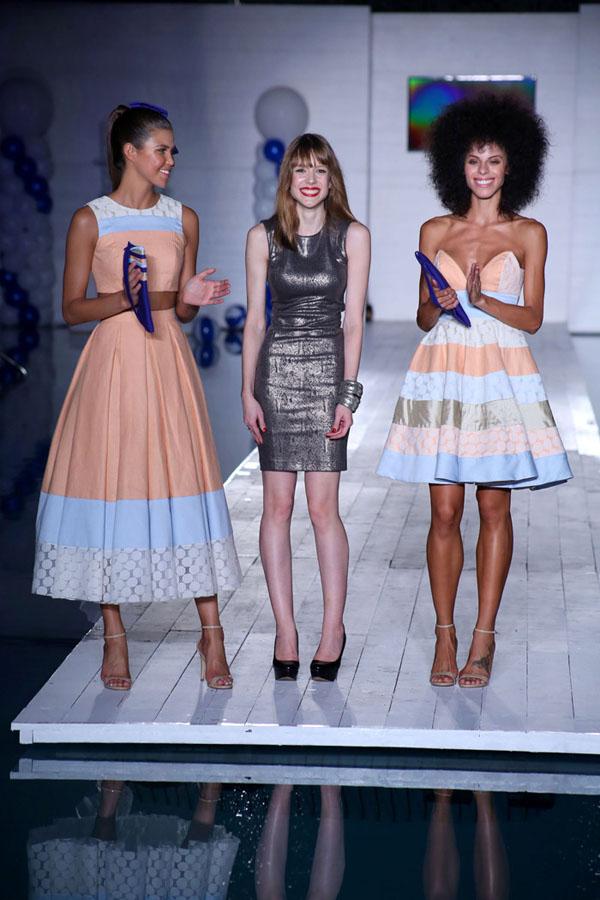 Miami-Swim-Week-Peroni-Emerging-Designers-show-2014-winner-Carolin-Autenrieth