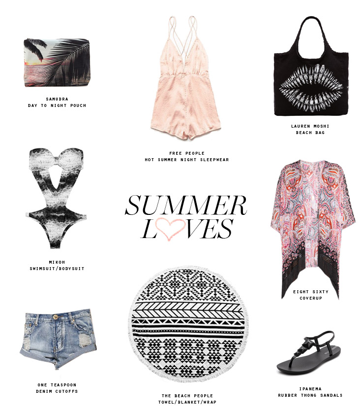 summer-loves-Erika-Brechtel-picks