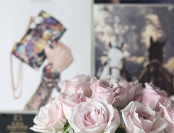 Erika-Brechtel-blush-roses-pinboard