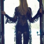 WOMAN WEAR For Love & Lemons x Free People