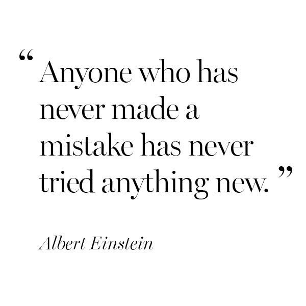 inspirational-quote-Einstein-mistakes