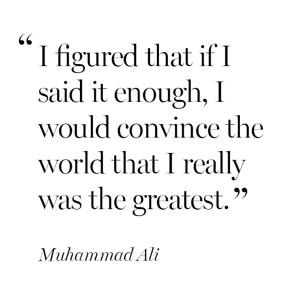 inspirational-quote-Muhammad-Ali-the-greatest