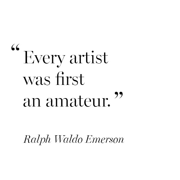 inspirational-quote-Ralph-Waldo-Emerson-artist-amateur
