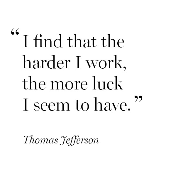 inspirational-quote-Thomas-Jefferson-hard-work-luck