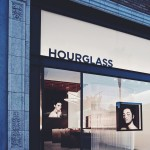 HOURGLASS COSMETICS Flagship Store Opening on Abbot Kinney
