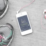 WORKOUT PLAYLIST October 2014