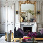 BEAUX-ARTFUL CONTEMPORARY in Paris