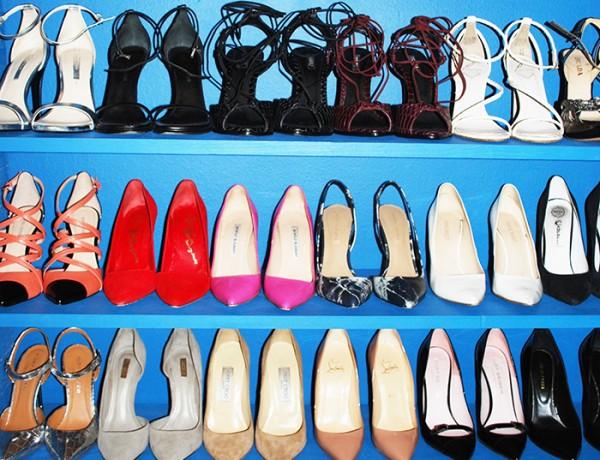 shoe-closet-diy-jenny-rose-creative-2