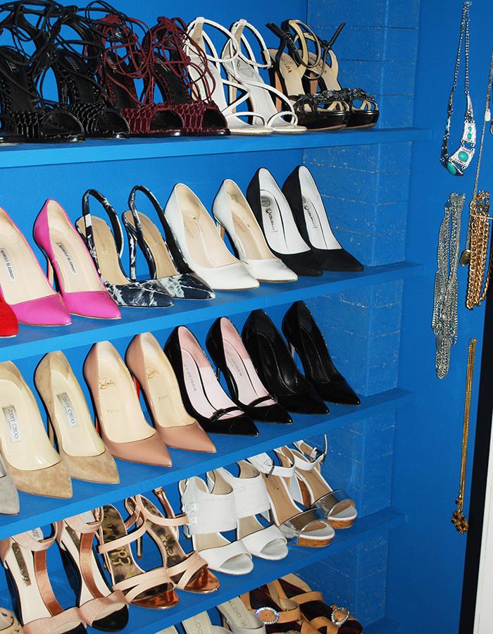 shoe-closet-diy-jenny-rose-creative-3