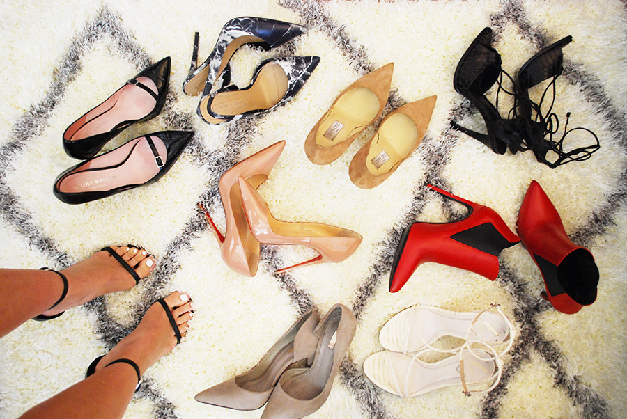 shoe-closet-diy-jenny-rose-creative-6