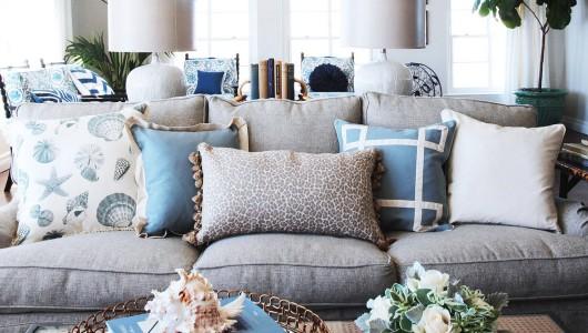 Ones-Nest-photo-shoot-styling-living-room-sofa