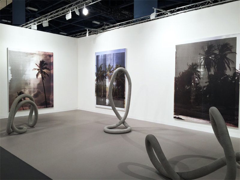 art basel miami 2014 Allora and Calzadilla