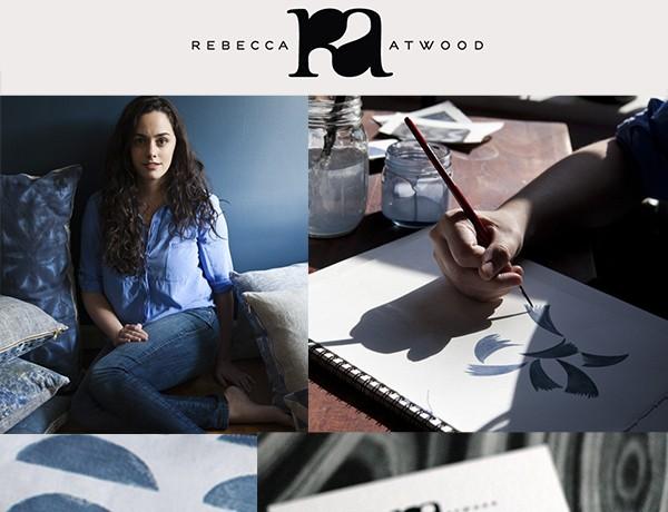 rebecca-atwood