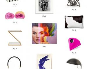 new-year-new-look-Erika-Brechtel-office-studio-revamp-artsy-pieces
