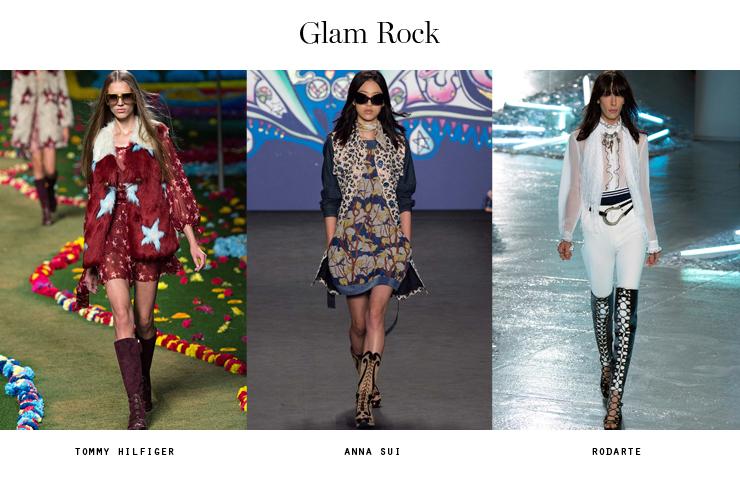 spring 2015 forecast glam rock