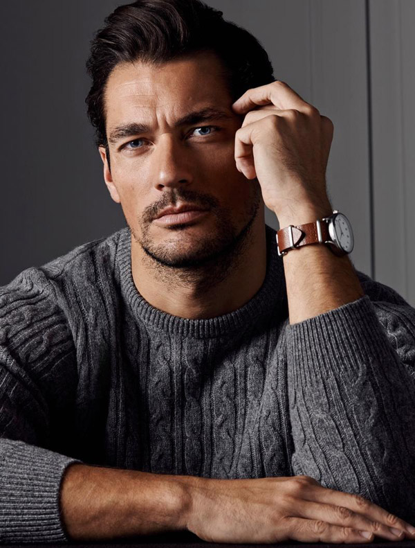 hispanic singles in teigen Birth name: edward carl cibrian place of birth: burbank, los angeles, california, united states date of birth: june 16, 1973 ethnicity: cuban (spanish, possibly other) eddie cibrian is an american actor.
