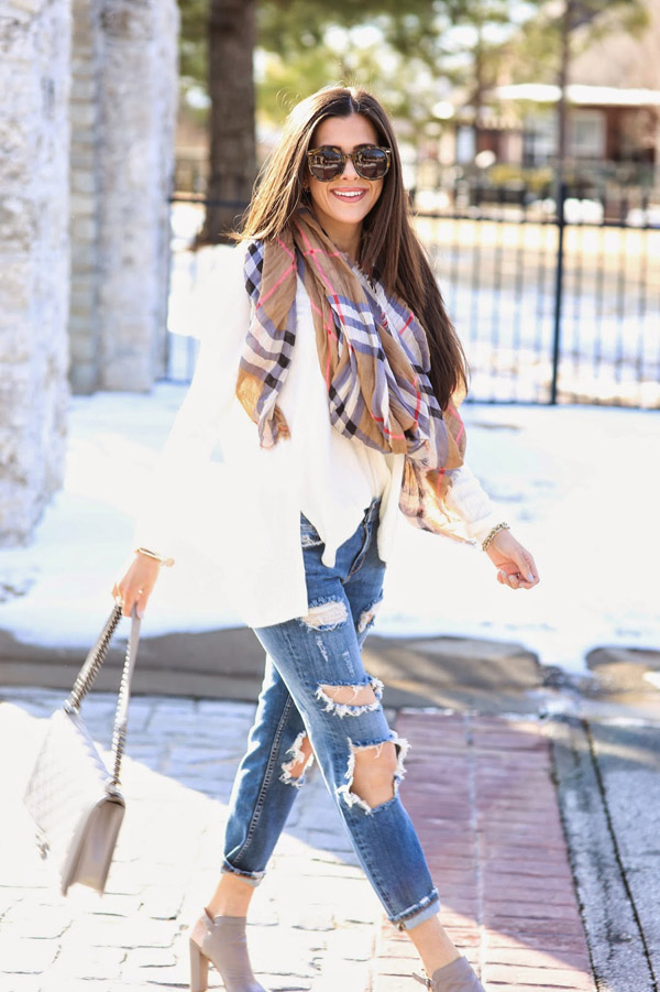 open toe booties sweetest thing blog vince camuto vamelia