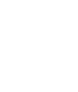 title-fall-2016