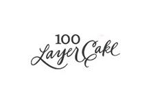 100layer
