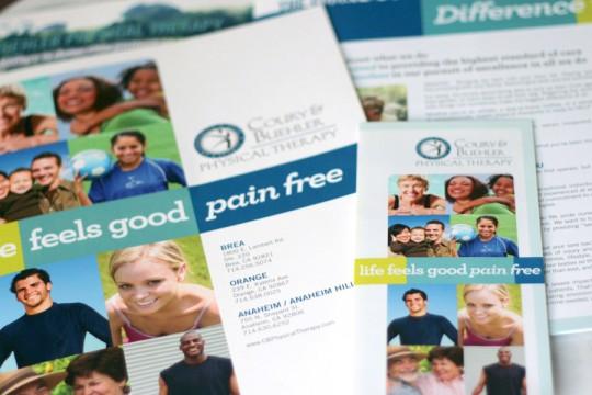 CBPT-branding-brochure-by-Erika-Brechtel