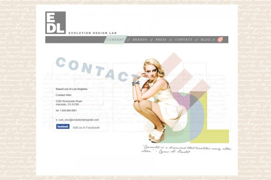 EDL-logo-branding-website-by-Erika-Brechtel-4