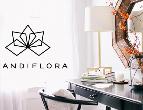 Grandiflora-branding-by-Erika-Brechtel