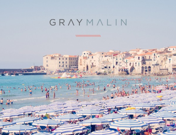 Gray-Malin-logo-branding-website-feat-by-Erika-Brechtel