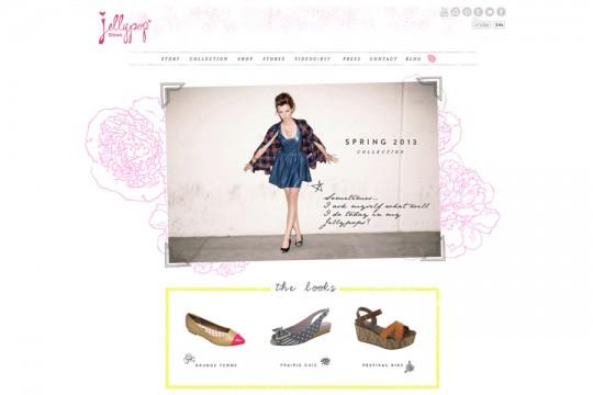 Jellypop-branding-website-SS13