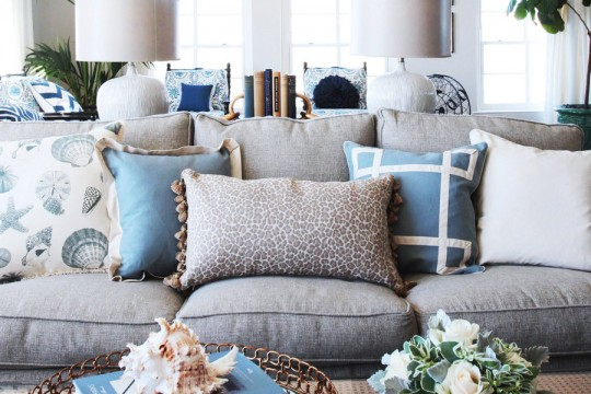 Ones-Nest-photo-shoot-styling-living-room-sofa