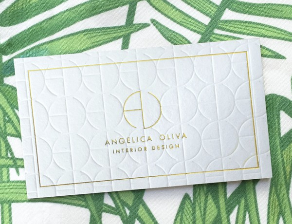 angelica-oliva-gold-foil-card-letterpress-pattern-by-Erika-Brechtel