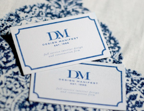 design-manifest-business-card