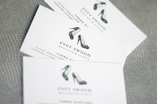 everswoon-biz-cards