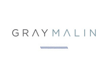 graymalin