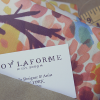 CLIENT PROJECT Joy Laforme