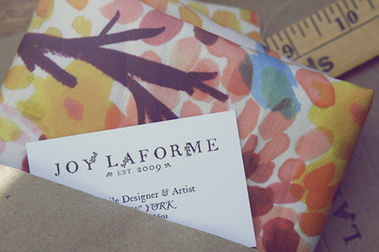 joy-laforme-erika-brechtel-logo-design-brand