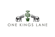 one-kings-lane