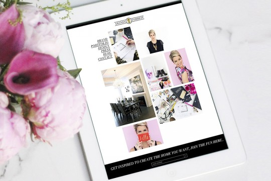 amanda-forrest-website-design-styled-by-erika-brechtel-5