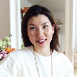 Sandy Choi Huff