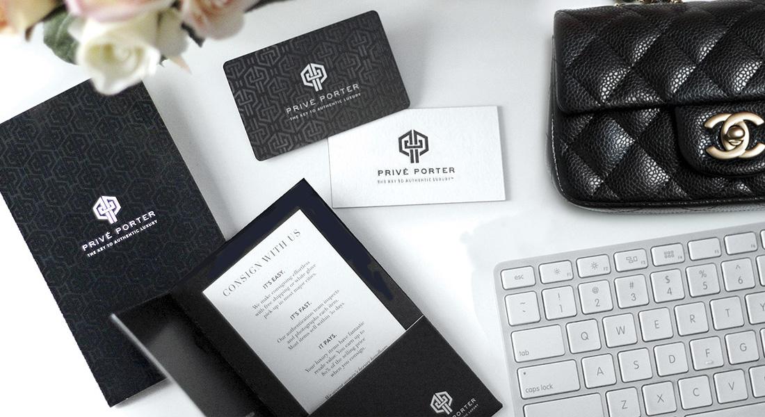 prive-porter-branding-print-identity-stationery-desk-by-erika-brechtel