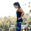 FABLETICS Activewear for All