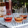 NAPA VALLEY INSIDER Rosé Wines