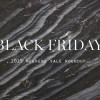 SALE ROUNDUP Black Friday / Cyber Monday