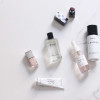 BEAUTY LOOT Six Little Luxuries