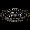 CLIENT PROJECT Citizen Atelier