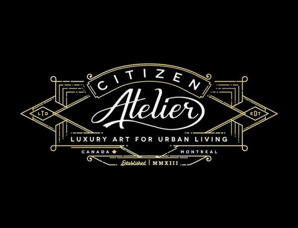 erika-brechtel-branding-citizen-atelier