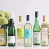 NAPA VALLEY INSIDER White Wine Picks Under $6