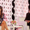 WOMEN'S SUMMIT LA Business Journal
