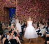 art design film Dior and I feat